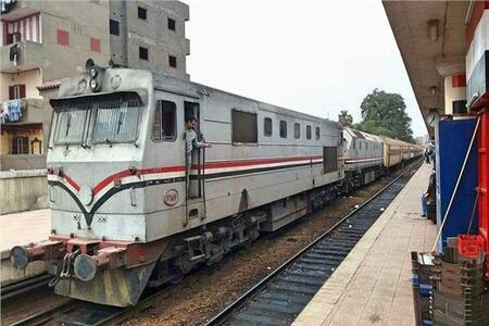 صورة مواعيد قطارات دمنهور الإسكندرية وأسعار التذاكر وأماكن التوقف