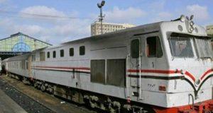 مواعيد قطارات دمنهور القاهرة