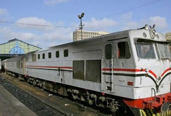 صورة مواعيد قطارات دمنهور القاهرة وأسعار التذاكر