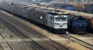 مواعيد قطارات طنطا المنصورة