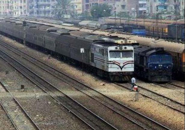 صورة مواعيد قطارات طنطا المنصورة وأسعار التذاكر
