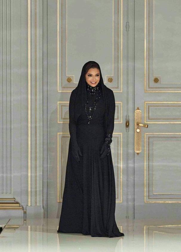 فاطمة عبد الثقفي