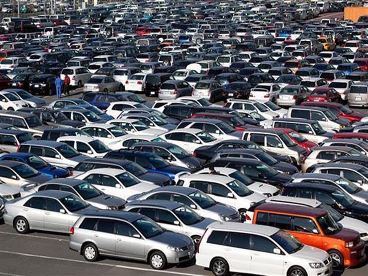 صورة وزارة الداخلية تطالب مالكي السيارات بالتوجه فورا للمرور
