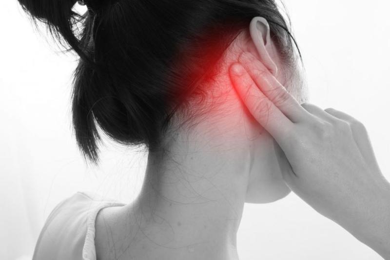صورة تعرف على أهم أسباب وأعراض التهابات الأذن