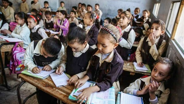 صورة مصاريف المدارس الحكومية 2020 .. إليك التفاصيل