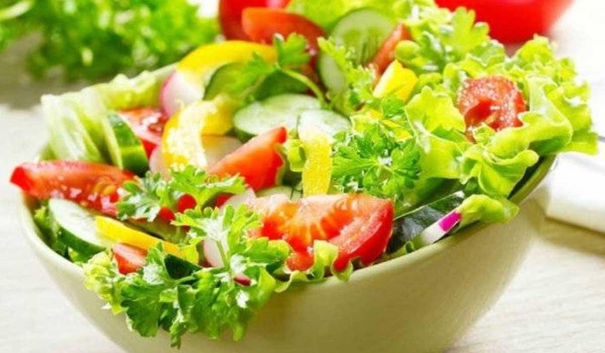 كيفية إنقاص الوزن أثناء الصيام