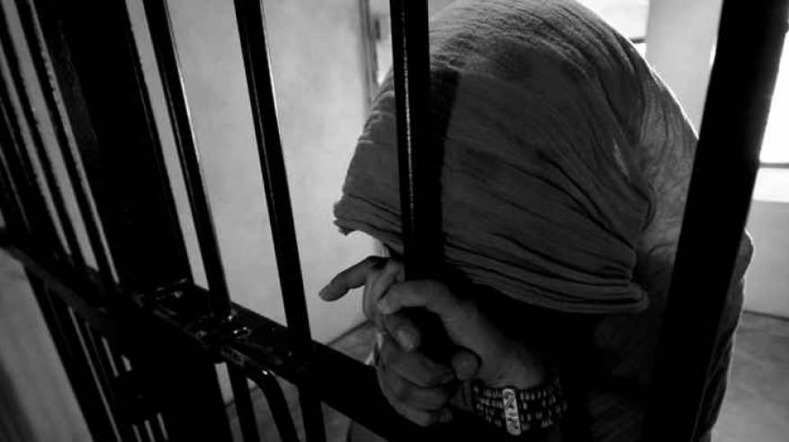صورة تجديد حبس الزوجة المتهمة بتعذيب نجلة زوجها حرقًا بالشرقية