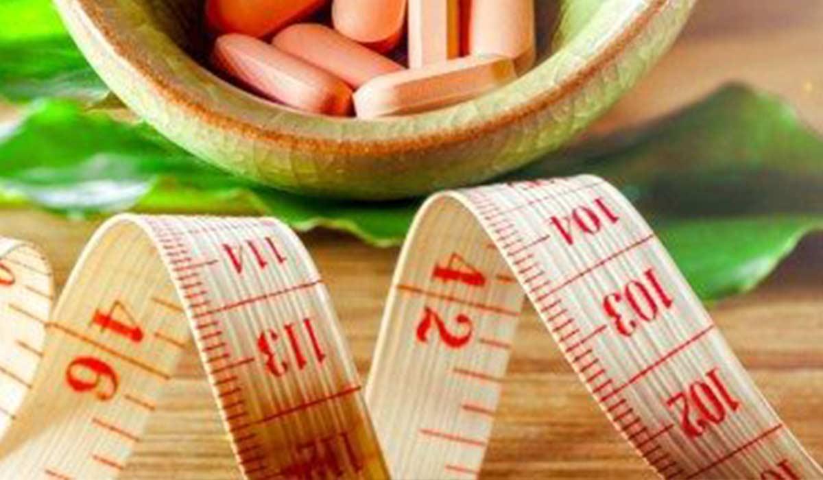 طرق تخفيف الوزن والكرش