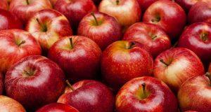 فوائد التفاح للتخلص من الإمساك