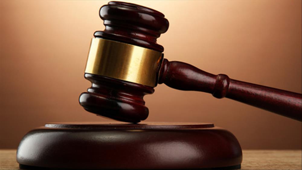 صورة السجن 15 عام لطفل متهم بقتل زميله بالشرقية