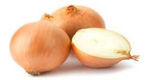 معلومات عن فوائد البصل