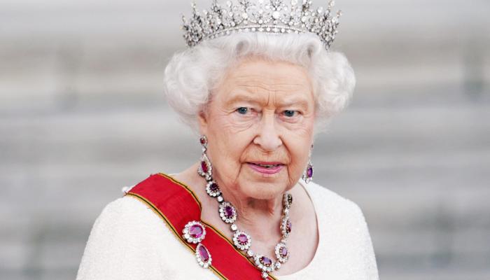 صورة طلاق جديد بالأسرة الملكية البريطانية في غضون أسبوع