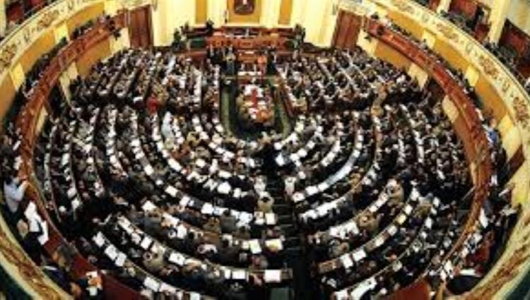 صورة زراعة البرلمان تضع حلول لمشاكل الصرف الزراعي بالشرقية