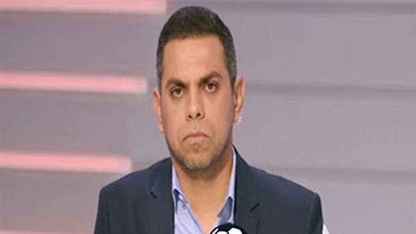 صورة أول رد من كريم حسن شحاتة بعد رحيله من قناة الزمالك