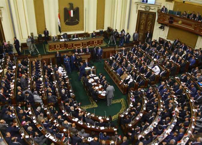 صورة حقيقة تأجيل انتخابات مجلس النواب للعام المقبل .. بيان رسمي