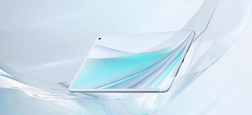 MediaPad Pro 5G