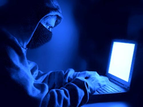 صورة تعرف على الجرائم الإلكترونية الأخطر في العالم