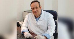 أحمد اللواح