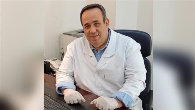 صورة الصحة تكشف تفاصيل الساعات الأخيرة في حياة أحمد اللواح المتوفي بكورونا