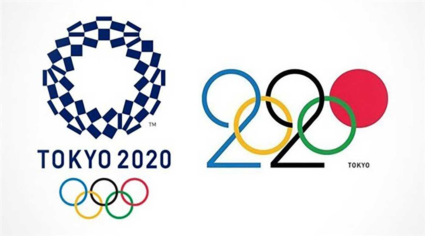 صورة أمريكا تدعو لتأجيل أوليمبياد طوكيو 2020