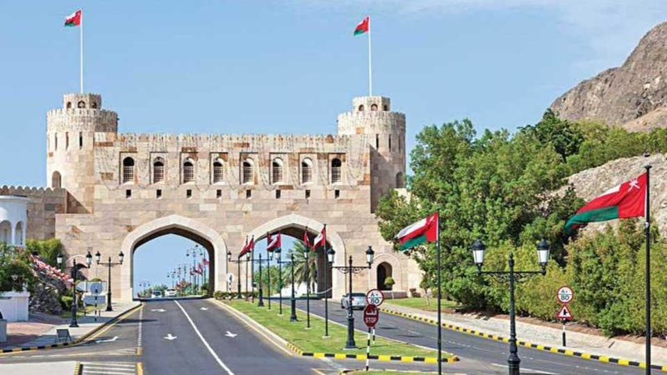 صورة عمان توقف طباعة الصحف والمجلات الورقية