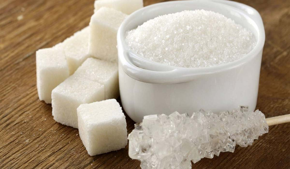 فوائد بنجر السكر الأبيض