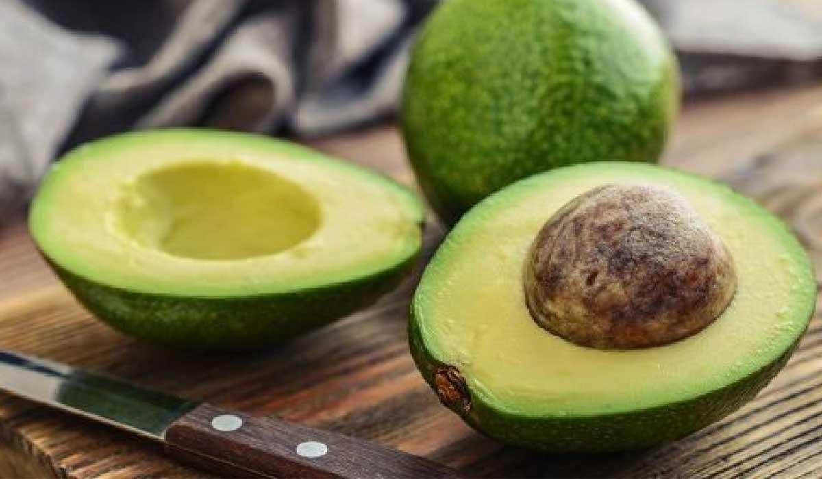 فوائد فاكهة الأفوكادو
