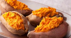 فوائد وأضرار البطاطا