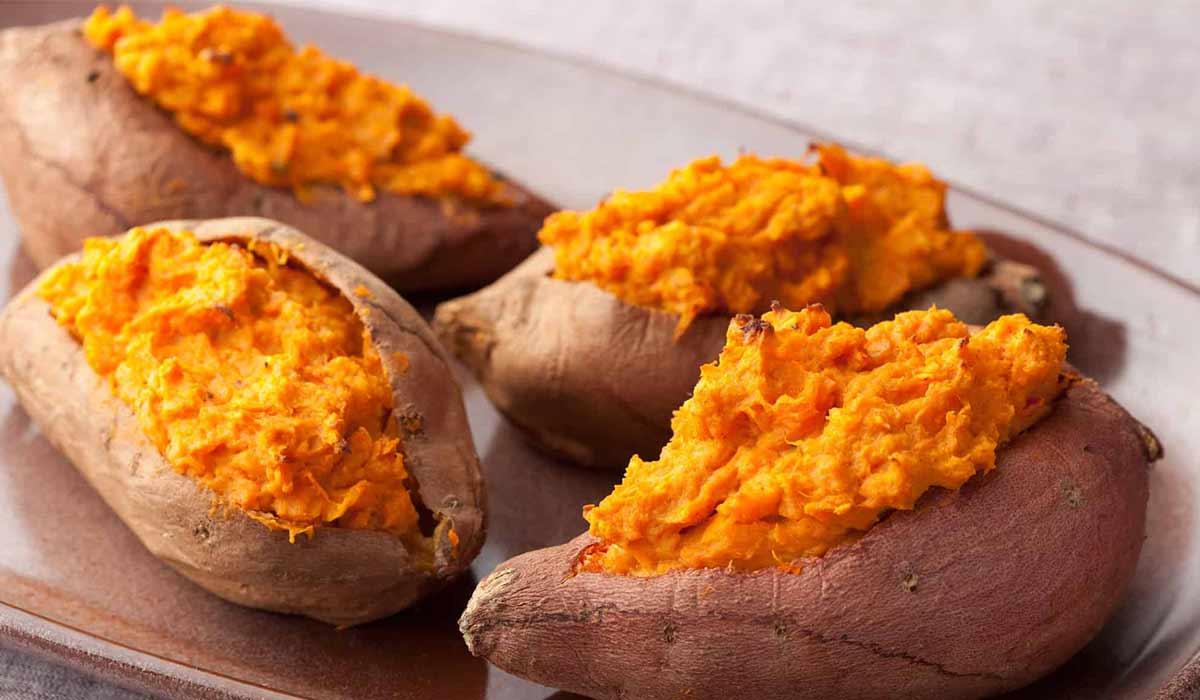 صورة فوائد وأضرار البطاطا