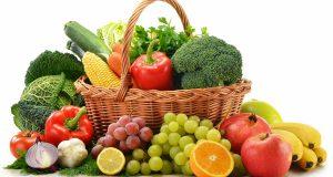 كيفية عمل حمية غذائية
