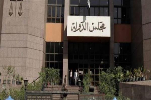 صورة وزارة العدل تعلق الجلسات في كافة محاكم الجمهورية لمدة أسبوعين