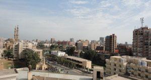 محافظة الشرقية