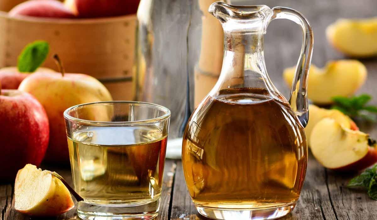 مشروبات لتخفيف الوزن