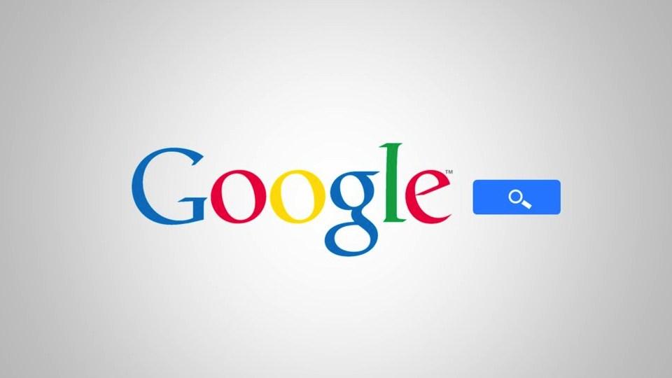 صورة جوجل يكشف أهم الأسئلة الواردة إليه بخصوص كورونا