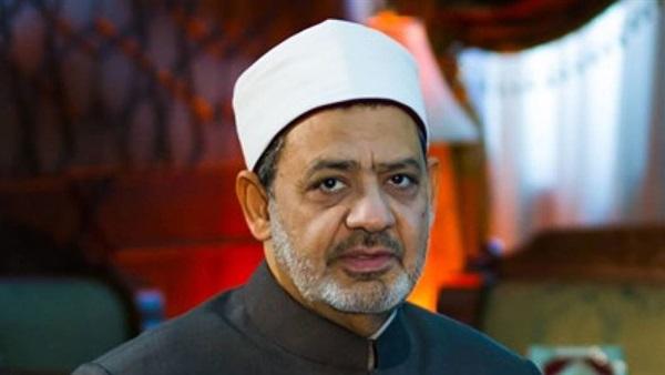صورة الإمام الأكبر يقرر إيقاف صلاة الجماعة والجمعة مؤقتًا بالجامع الأزهر