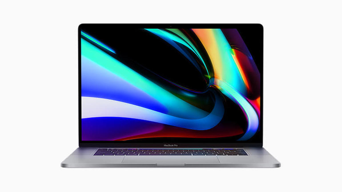 macbook-