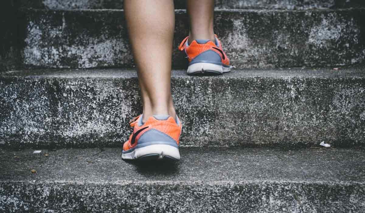 أفضل تمارين رياضية لإزالة الكرش