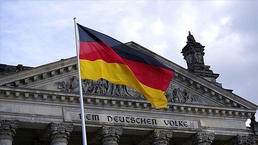 صورة ألمانيا تسجل 300 وفاة جديدة بكورونا