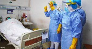 الأطباء السعوديين