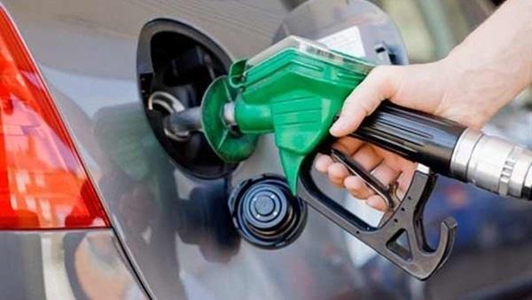 صورة الحكومة تنفي أسعار المواد البترولية المتداولة على السوشيال ميديا