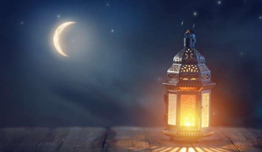صورة موعد أذان المغرب في ثاني أيام رمضان