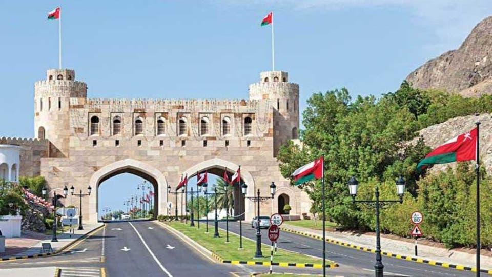 صورة إغلاق العاصمة العمانية لمدة 12 يومًا للسيطرة على انتشار فيروس كورونا