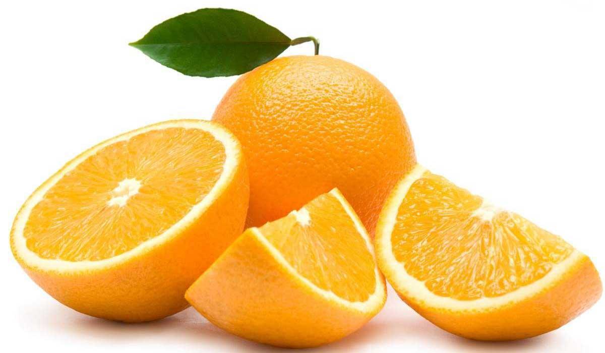 صورة فوائد أكل البرتقال