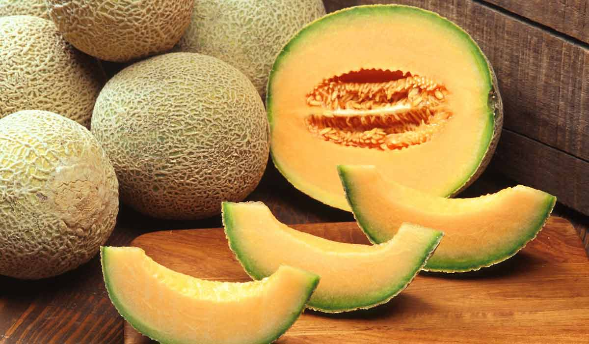 صورة فوائد البطيخ الأصفر
