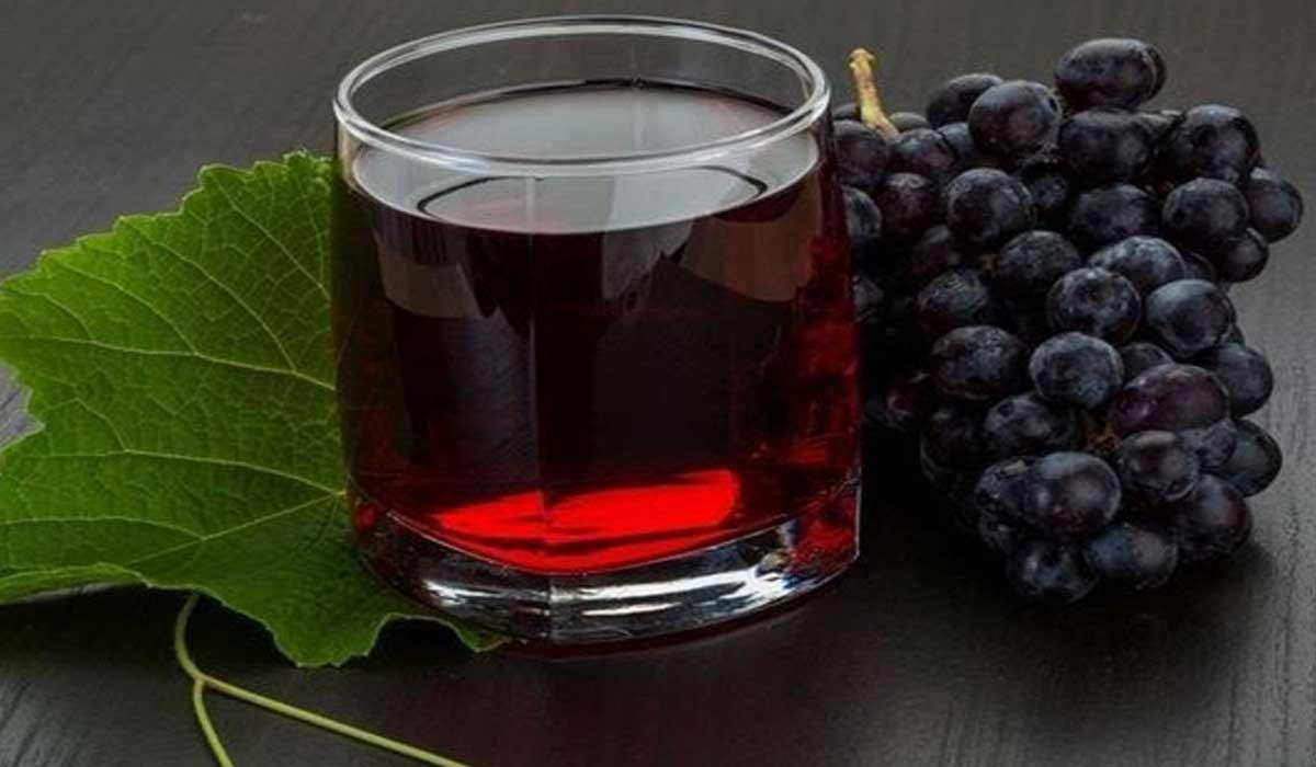 فوائد خل العنب