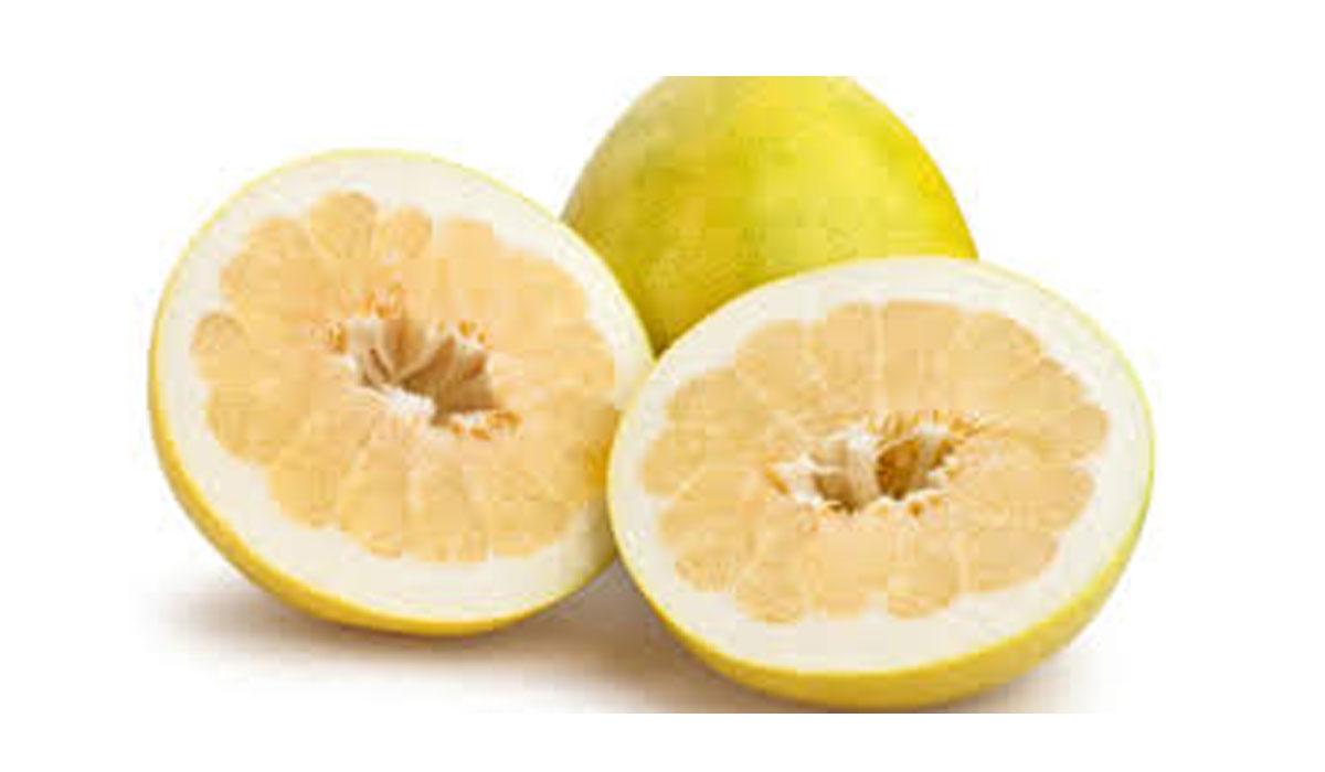 صورة فوائد فاكهة السندي