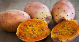 فوائد فاكهة الصبار للجسم