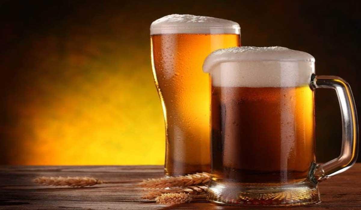 صورة فوائد مشروب الشعير