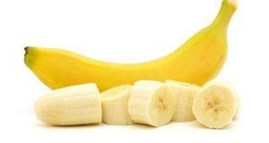 ما هي فوائد الموز للجسم