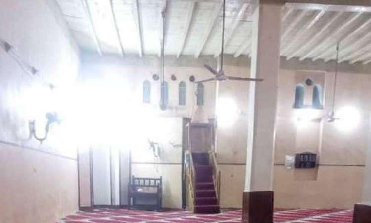 صورة 3 إجراءات من الأوقاف تبشر باقتراب فتح المساجد أمام المصلين